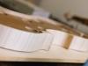 aonghus-dracup-violin-maker-10