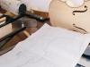 aonghus-dracup-violin-maker-19