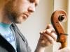aonghus-dracup-violin-maker-9