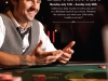 Aspers \'No lose blackjack\' promo