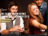 Milton Keynes web campaign