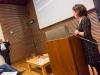inpress-conference-3